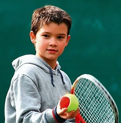 activite-vacances-nice-ecole-internationale-tennis-anglais