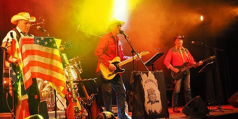 soiree-country-saint-martin-vesubie-concert