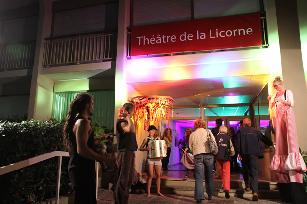 theatre-licorne-cannes-programmation-spectacles-famille