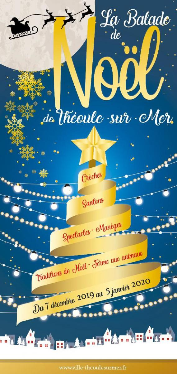 noel-theoule-sur-mer-creches-animations