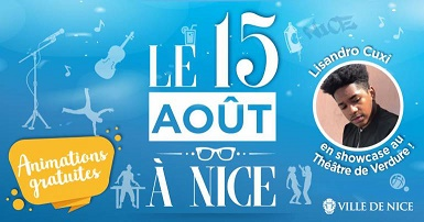 15-aout-2017-nice-festivite-rogramme-famille