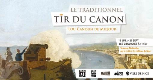 reconstitution-tir-canon-chateau-nice-horaires