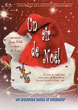 spectacle-enfants-noel-nice-theatre-athena