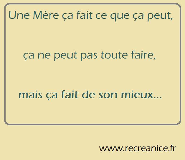 Citations Phrases Du Jour Récréanice Fr Récréanice