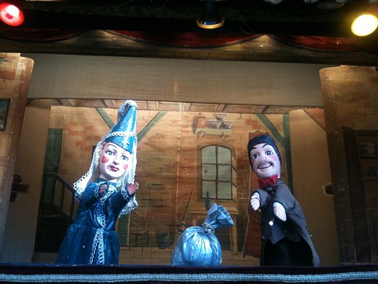 spectacle-guignol-parc-nice-bon-plan-reduction
