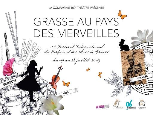 horaires-tarifs-programme-festival-spectacles-grasse