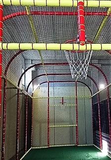 activite-enfants-sport-jeu-parc-indoor-salto