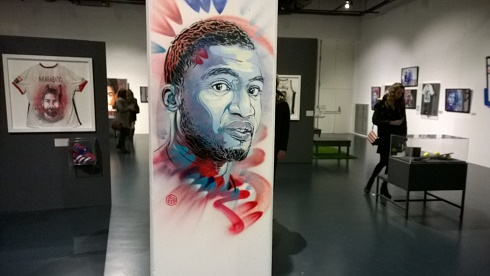 expo-musee-national-sport-c215-artiste-nice