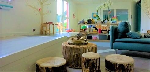 my-school-montessori-cagnes-sur-mer
