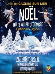 noel-animations-famille-cagnes-mer