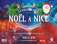 noel-nice-animations-enfants-programme