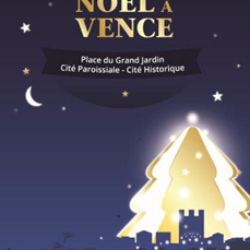 noel-vence-animations-enfants