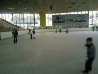 patinoire-nice-patins-glace-jean-bouin