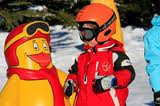 piou-greolieres-neiges-cours-ski-enfants