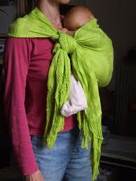 Atelier portage de bébé par l Espace Bien Naître   ateliers mobiles ... bac14cc7a7d