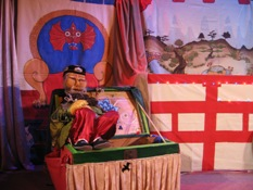 rossignom-empereur-spectacle-marionnettes-theatre-chou