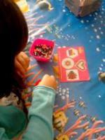 activites-enfants-dix-doigts-creatifs-nice