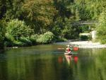 http://www.recreanice.fr/avis-base-nautique-loup-canoe-paddle