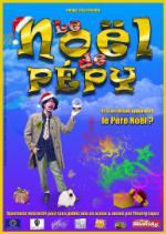 spectacle-enfants-nice-noel-magie-pepy-clown