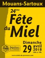 fete-miel-mouans-sartoux-programme-2018