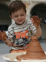 atelier-poterie-activite-enfants-nice-magali
