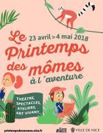 printemps-momes-nice-spectacles-activites-enfants