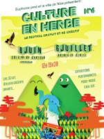culture-herbe-nice-festival-musique-crossover