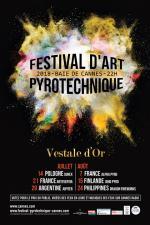 festival-pyrotechnique-cannes-feu-artifice-cote-azur