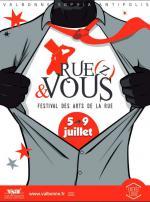 festival-ruez-vous-arts-rue-spectacle-2017
