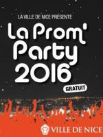 prom-party-14-juillet-nice-feu-artifice