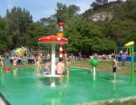 ludiparc-jeux-enfants-parc-nature-eau