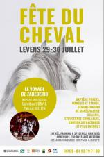 fete-cheval-levens-programme-animations-equitation