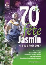 fete-jasmin-grasse-programme-animations-corso
