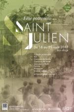 fete-saint-julien-biot-famille-programme