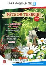 fete-terroir-saint-laurent-du-var-programme-2017