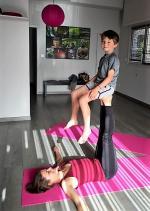 yoga-enfants-parents-nice-maman-bulle