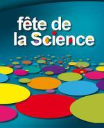 fete-science-alpes-maritimes-enfants-programme