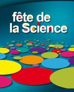 fete-science-alpes-maritimes-enfants-programme