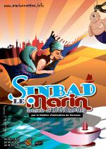 spectacle-enfants-nice-sinbad-marin