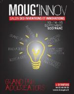mouginnov-eco-parc-mougins-salon-inventions