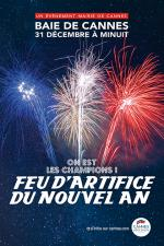 feu-artifice-cannes-nouvel-an-horaire-heure