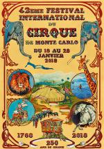 festival-international-cirque-monaco-monte-carlo