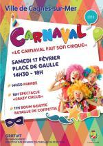 carnaval-cagnes-sur-mer-programme-fete