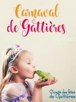 carnaval-gattieres-programme-sainte-blaise