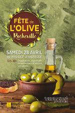 fete-olive-cannet-programme-sortie-famille