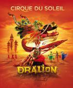 cirque-soleil-dralion-spectacle-numeros