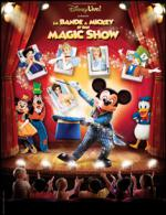 disney-live-mickey-magic-shox