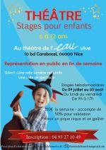 stage-theatre-enfant-nice-noel-eau-vive