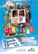 carnaval-carros-enfants-programme-manifestation