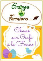 chasse-oeufs-paques-ferme-pedagogique-graine-fermiers